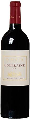 Te-Mata-Coleraine-2014-1-x-075-l