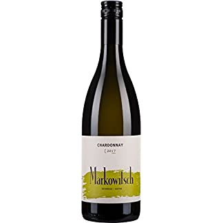 Markowitsch-Chardonnay-2017