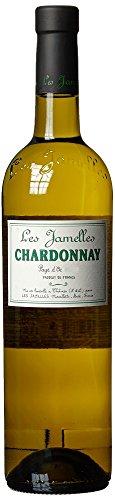 Les-Jamelles-Chardonnay-Pays-dOc-IGP-20132015-1-x-075-l