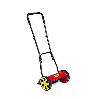 WOLF-Garten-Handspindelmher-TT-300-S-15A-AA-650-Virtual-Bundle