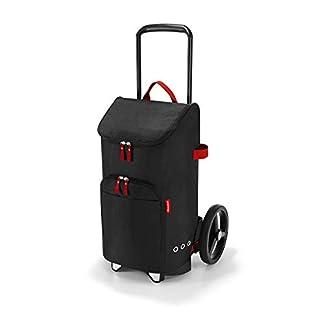Reisenthel-citycruiser-rack-Bag-Einkaufstrolley-Einkaufsroller-Einkaufswagen