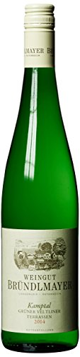 Weingut-Brndlmayer-Grner-Veltliner-Kamptal-20152016-1-x-075-l