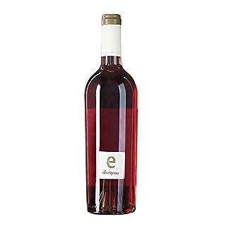Binigrau-e-Rosat-Vi-de-la-Terra-Mallorca-Mantonegro-Merlot-2015-Trocken-Roswein-aus-kologischer-Herstellung-1-x-075l