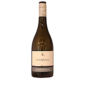 Costires-de-Pomerols-2017-Chardonnay-Beauvignac-Ctes-de-Thau-IGP-075-Liter