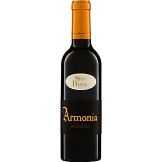 Domaine-Bassac-Puissalicon-Armonia-Rouge-Rotwein-Bio-6-x-0375-l