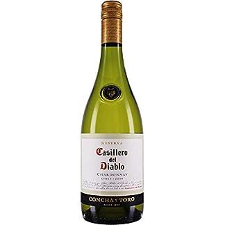 2018er-Concha-y-Toro-Casillero-del-Diablo-Reserva-Chardonnay