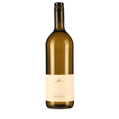 Weingut-Diehl-2015er-Riesling-trocken-033-100-Liter