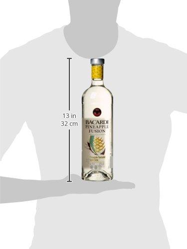 Bacardi-Pineapple-Fusion-Rum-1-x-07-l