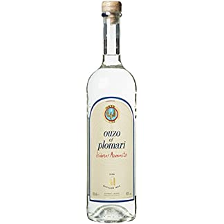 Ouzo-of-Plomari-Isidoros-Arvanitis-40-vol-1-x-07-l