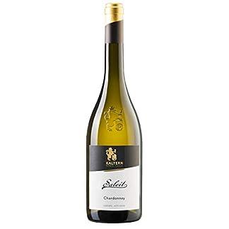 Kellerei-Kaltern-Saleit-Chardonnay-DOC-2018-trocken-075-L-Flaschen