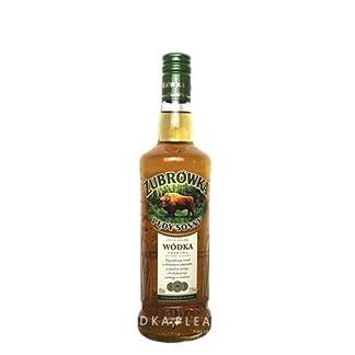 ubrwka-Kiefer-Polnische-Wodka-Besonderheit-05-Liter-375-Alkoholgehalt