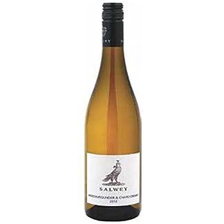 Weissburgunder-Chardonnay-tr-2017-Konrad-Salwey-trockenes-Weissweincuve-aus-Baden