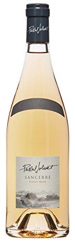 Pascal-Jolivet-Sancerre-Ros-Pinot-Noir-2016-trocken-1-x-075-l