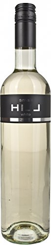 Hillinger-Small-Hill-White-3669-2014-6-x-075-l