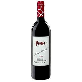Protos-Roble-2017-075-L-Flaschen