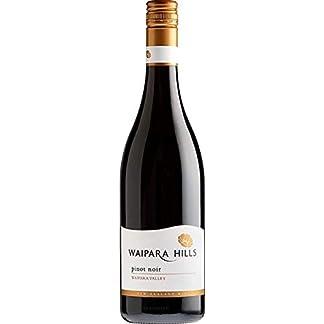 Waipara-Hills-Pinot-Noir-Sptburgunder-20142016-trocken-1-x-075-l-parent