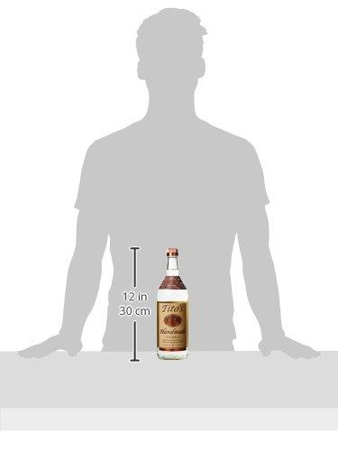 Titos-Handmade-Vodka-1-x-1-l