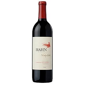 Hahn-Family-Cabernet-Sauvignon-2015-trocken-1-x-075-l