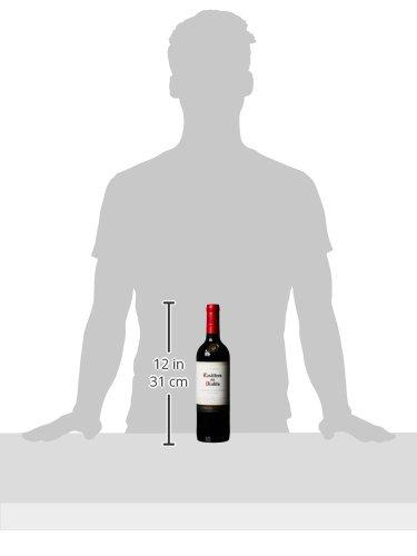 Concha-y-Toro-Casillero-del-Diablo-Cabernet-Sauvignon-20152016-Trocken-3-x-075-l