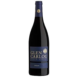 Glen-Carlou-ShirazSyrah-2015-trocken-1-x-075-l