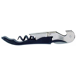 Pulltaps-Basic-Line-meistgekaufer-Korkenzieher-der-Welt-in-Schwarz-mit-Druck-Kellner