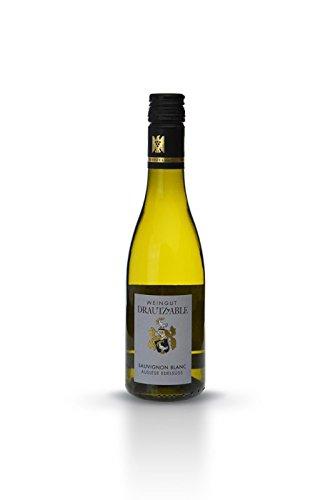 2015-Sauvignon-Blanc-Auslese-Edels-Drautz-Able-Swein