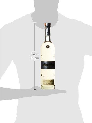 Villa-Lobos-Tequila-Reposado-de-Agave-1-x-07-l