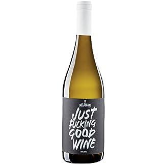 Neleman-Just-Fucking-Good-Wine-Blanco-2016-1-x-075-l