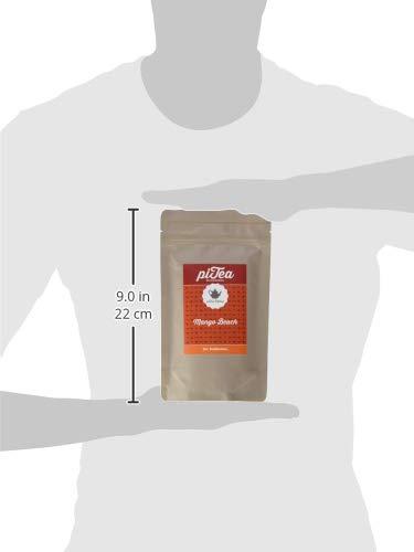 Pi-Tea-Mango-Beach-Tte-Rooibostee-natrlich-und-vegan-2er-Pack-2-x-75-g