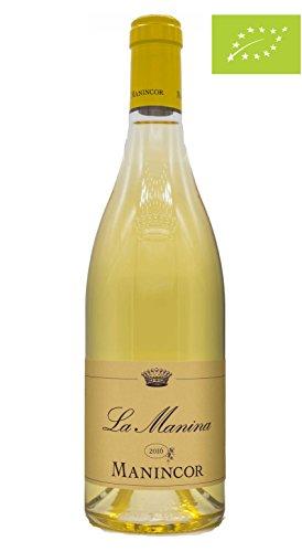 Manincor-La-Manina-2017-750ml-1350