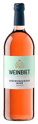 Weinbiet-Manufaktur-eG-Sptburgunder-2017-trocken-Roswein-3-x-1-l