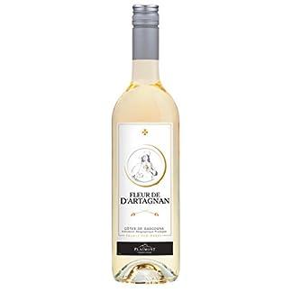 Plaimont-Fleur-de-dArtagnan-Blanc-Cuvee-2016-trocken-6-x-075-l