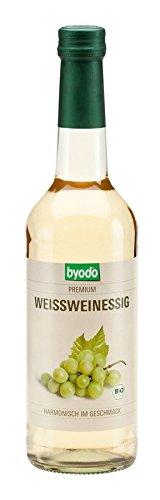 Byodo-Bio-Weiweinessig-1-x-500-ml