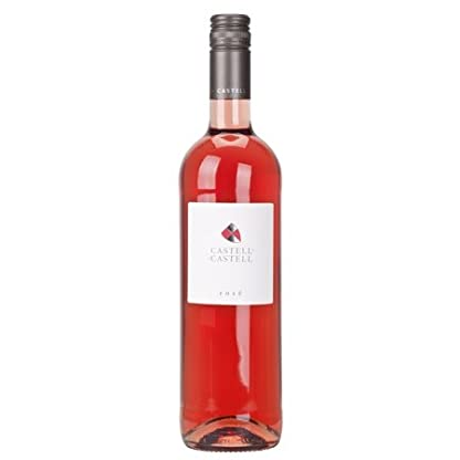 Castell-Castell-2016-Ros-trocken-2016-6-Flaschen-6-x-750-ml
