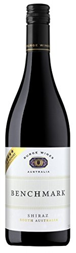 Grant-Burge-Shiraz-Benchmark-2017-trocken-075-L-Flaschen