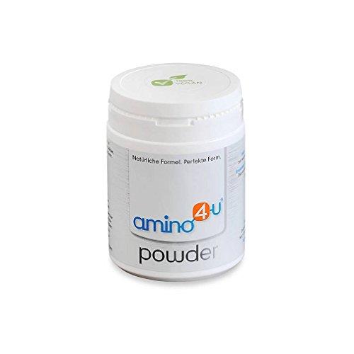 amino4u Dose, 160 g