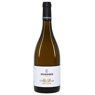 Zhringer-Chardonnay-SZ-trocken-2012-Biowein-Baden-075-L