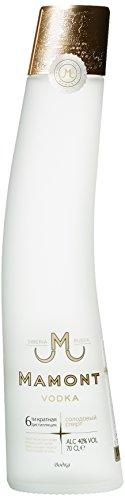 Mamont-Wodka-1-x-07-l
