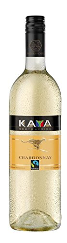 KAYA-Chardonnay-Fairtrade-Holzkiste-trocken-4-x-075-l