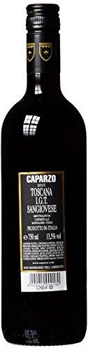 Carpazo-Sangiovese-Toscana-IGT-Trocken-6-x-075-l