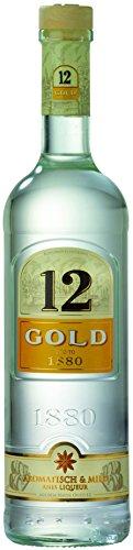 Ouzo-12-Gold-1-x-07-l