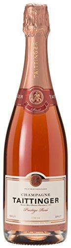 Champagne-Taittinger-Brut-Prestige-Ros-Doppelmagnum-3l-Frankreich