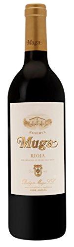 Bodegas-Muga-Reserva-Rioja-DOCa-2013-1-x-075-l