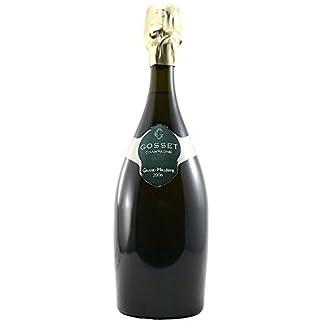 Champagne-Gosset-Grand-Millesime-Vintage-Brut-2006-1-x-075l