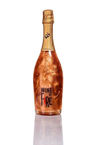 Wine-of-Fire-Vulcano-075L-11-Vol-Cava