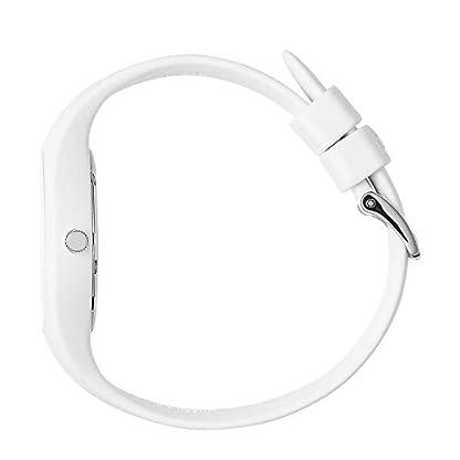 Ice-Watch-Damen-Analog-Quarz-Smart-Watch-Armbanduhr-mit-Silikon-Armband-015745