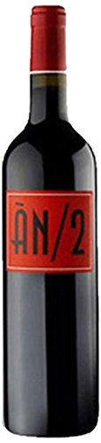 Anima-Negra-AN2-75-Cl
