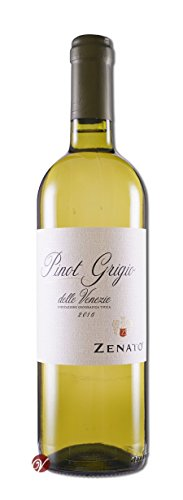 Zenato-Pinot-Grigio-delle-Venezie-IGT-2016-125-Vol-075-l