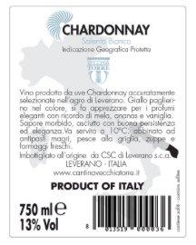 Chardonnay-IGP-Salento-Bianco-Weisswein-075l-Apulien-Cantina-Vecchia-Torre