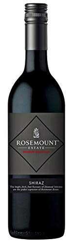 Rosemount-Shiraz-Diamond-Selection-2018-trocken-075-L-Flaschen